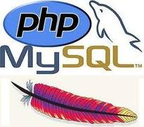 Kursus Privat PHP-MySQL Dasar hingga Mahir