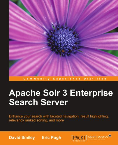 Apache Solr 3